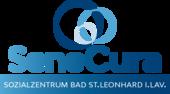 SeneCura Sozialzentrum Bad St. Leonhard Logo